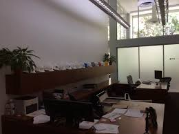 Abc Used Office Furniture Los Angeles Window Graphics For Your Business Window Tint Los Angeles