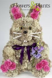 Funeral Flower Designs - 90 best funeral flowers images on pinterest funeral flowers