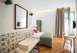 chambre d h es barcelone b b chambres d hôtes dans cette région province de barcelone 72