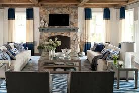 livingroom layouts effective living room layouts for your fireplace and tv home