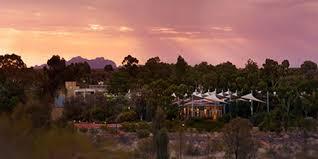 Desert Gardens Hotel Ayers Rock Desert Gardens Hotel Official Website 4 5 Uluru Accommodation