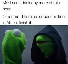 Long Day Memes - best 25 drinking memes ideas on pinterest funny drinking memes