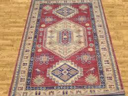 Pak Kazak Rugs Kazak Rugs Aghan Carpets And Afghan Rugs Manufactures