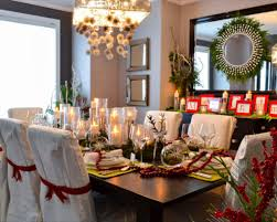 dining room luxury dining room centerpiece ideas candles with