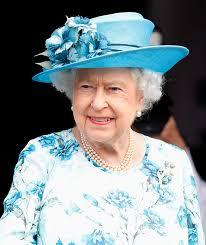 Queen Elizabeth by Longer May She Reign Queen Elizabeth Ii U0027s Record Breaking Rule
