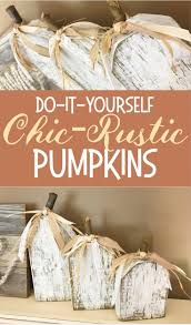 best 25 shabby chic fall ideas on pinterest shabby chic