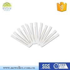 Pocket Toothpick Holder Toothpick Package Toothpick Package Suppliers And Manufacturers