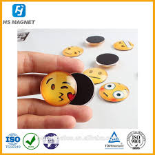 fridge magnet holders fridge magnet holders suppliers and