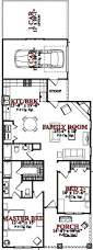 Contemporary House Plans The 25 Best Contemporary House Plans Ideas On Pinterest Modern