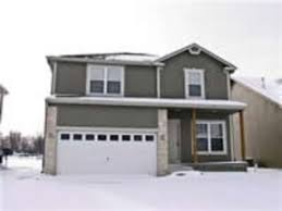 five bedroom homes five bedroom homes cynthia sowle 913 240 3263 leavenworth ks