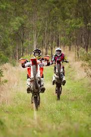 where can i ride my motocross bike 293 best dirt bike images on pinterest dirt biking dirtbikes