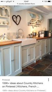 236 best kitchen family room images on pinterest living room