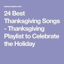 we give thanks celtic thanksgiving song thanksgiving