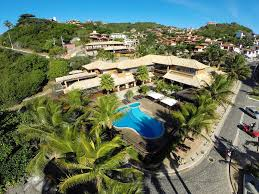 hotel rio búzios boutique brazil booking com