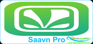 saavn apk saavn pro v5 1 2 cracked modded ad free paid unlocked no root apk