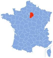 cours de cuisine seine et marne seine et marne wikivoyage le guide de voyage et de tourisme