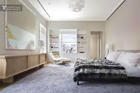 apartment new york luxury apartments interior design ideas