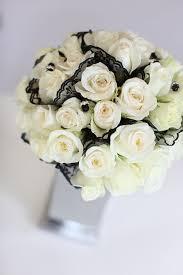 wedding flowers belfast wedding flowers belfast wedding florists belfast wedding flowers