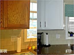 modern oak kitchen cabinets painted white oak kitchen cabinets u2013 home design and decorating