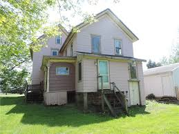 20 houses under 50 000 may june 2017 edition circa old houses