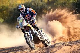 ama motocross 2014 schedule here is the tv viewing schedule for the 2014 dakar rally asphalt