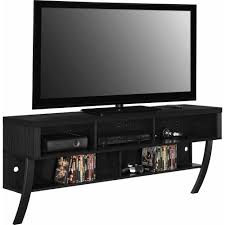 Tv Stand With Mount For 60 Inch Tv Altra Asher Wall Mounted 65