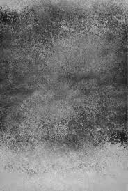textured wall paint vintage black and white background with distressed grunge textured