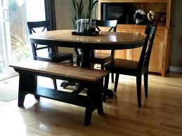 furniture peculiar kitchen bench u0027pa sofflocket u0027 furnished by
