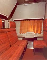 Superliner Bedroom Fine Amtrak Family Bedroom 76 Including Home Plan With Amtrak