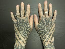 thomas hooper tattoo nyc u2014 svapop wedding thomas hooper tattoo