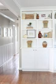 Home Design Decor Shopping Wish Diy Playbook Decor Projects And Inspiration To Create A Home And