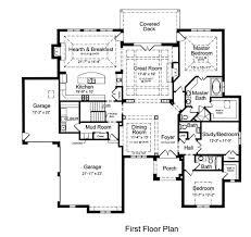 113 best floor plans images on pinterest home plans
