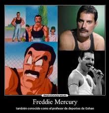 Freddie Mercury Meme - dopl3r com memes desm es freddie mercury tambi礬n conocido como