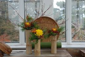 discover effortless illusion at como conservatory u0027s ikebana show