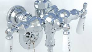 shower wonderful diverter shower delta victorian 1 handle shower