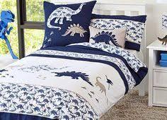 Dinosaur Comforter Full Image Gallery Dino Bedding