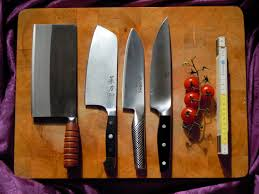 best chef knife sets gucchd georgetown a light knife is good if you want to achieve precision and speed however a heavy knife can be better for solid foods such as nuts