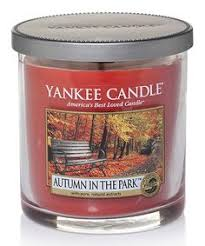 yankee candle christmas eve my 2nd favorite candle scent i burn