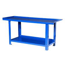 edsal workbenches u0026 workbench accessories garage storage the