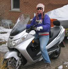 2007 suzuki burgman 400 moto zombdrive com