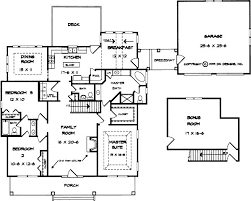classic floor plans classic cottage plans christmas ideas the latest architectural