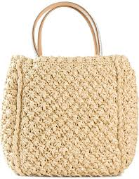 where to buy raffia ermanno scervino embellished raffia tote where to buy how to wear