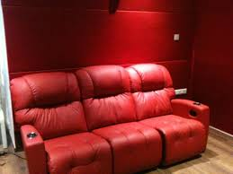 Used Home Theatre Systems Bangalore The Home Theater Pro Bangalore Customer Story Bedroom To Media