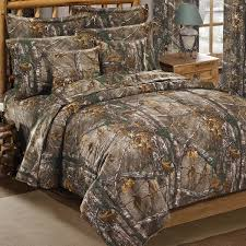 Camouflage Bedding For Cribs Realtree Camo Bedding Xtra Realtree Camo Bedding Collection Camo