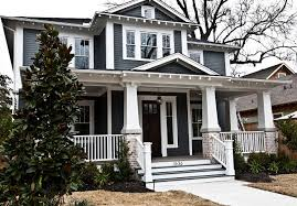 Exterior Paint For Homes - home paint color ideas with pictures bell custom homes