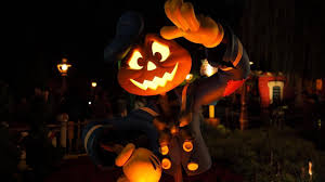 halloween hd wallpapers u2013 festival collections