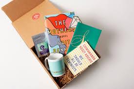 unique boxes 8 unique subscription boxes that are for