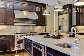 kitchen portfolio interiors by just design