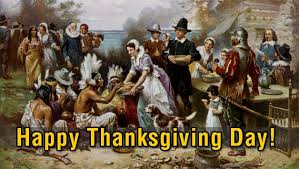 happy thanksgiving day top 10 thanksgiving quotes on occasion of