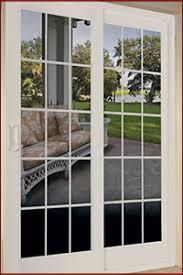 Patio Door Styles Door Styles Winnipeg Achievers Windows